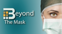 Beyond the Mask: Employment Contract Issues CRNAs Need to Understand